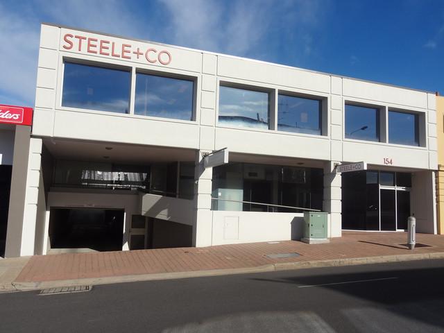 154 Russell Street, Bathurst NSW 2795