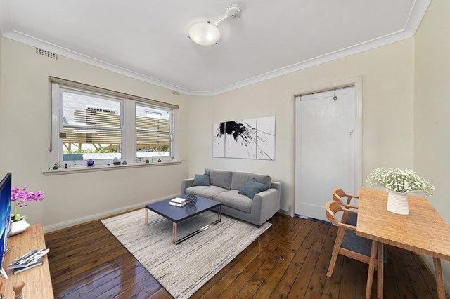 24/279 Trafalgar Street, NSW 2049