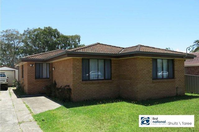 19 Sheppard Street, NSW 2430