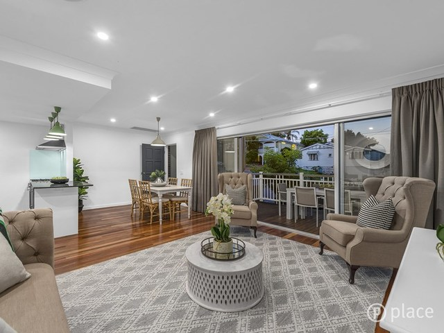 67 Tennyson Street, Norman Park QLD 4170