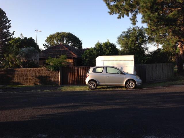 43 Edward Street, Woy Woy NSW 2256