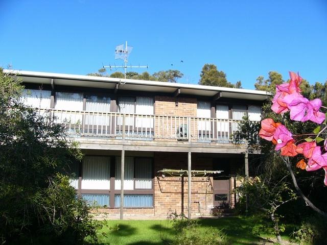 13 Guerilla Bay Road, NSW 2536