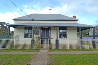 Properties For Sale Rushworth Waranga Shores