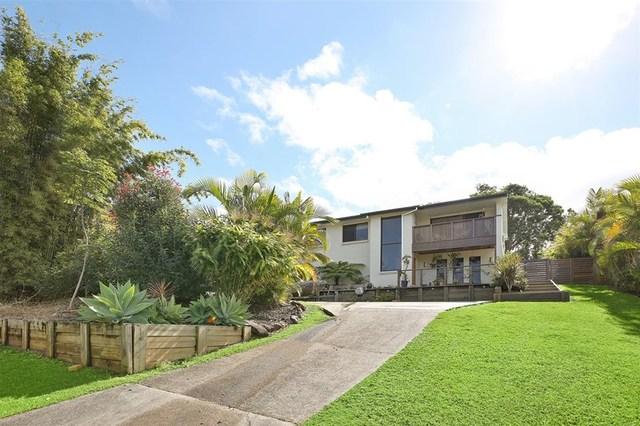 5 Sugarwood Street, Aroona QLD 4551