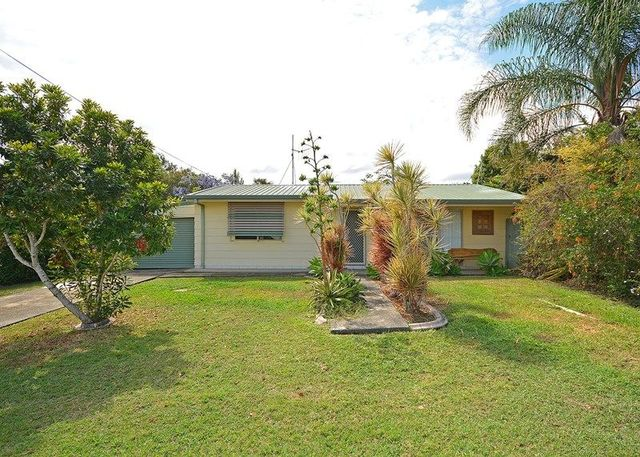 6 Crawford Drive, Dundowran QLD 4655