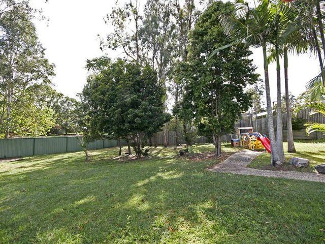 2 Blackthorn Crescent, Shailer Park QLD 4128