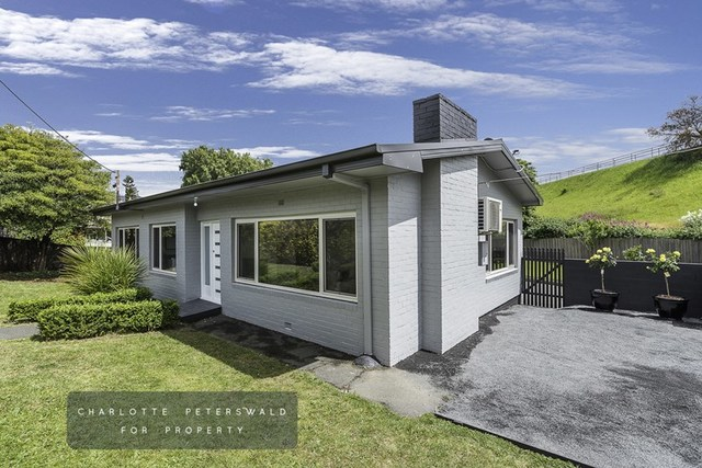 46 Risdon Road, New Town TAS 7008