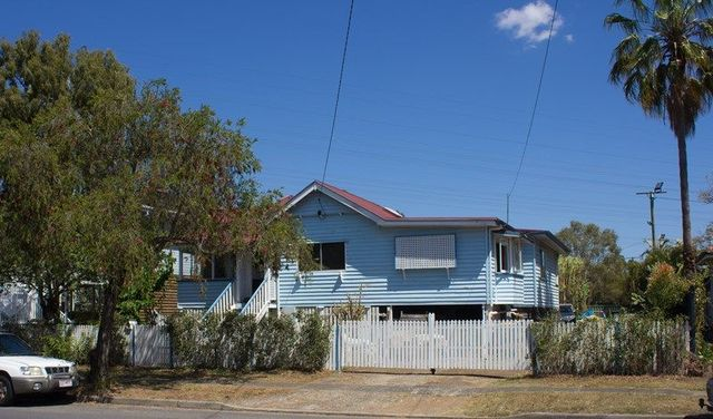 38 Oxley Station Road, Oxley QLD 4075