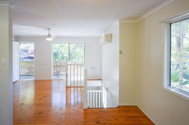 22 Warwick Court, Bellbird Park QLD 4300