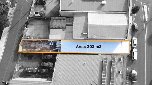 65D Brenan Street, Smithfield NSW 2164