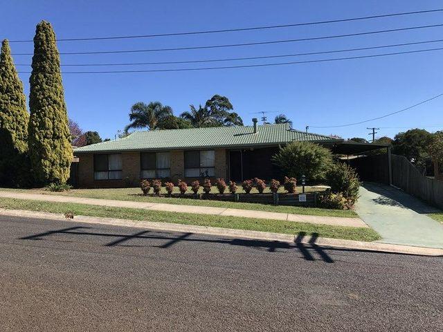 72 Champagne Crescent, QLD 4350