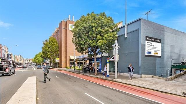 345-347 Oxford Street, Paddington NSW 2021