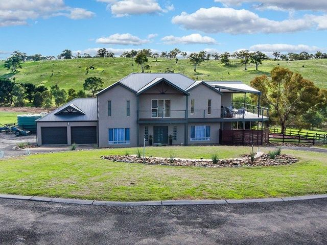 55B Stirling Hill Road, SA 5251
