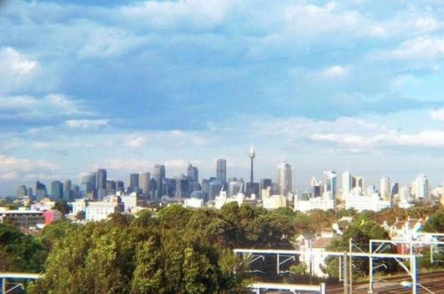 3/2 Holt Street, NSW 2048