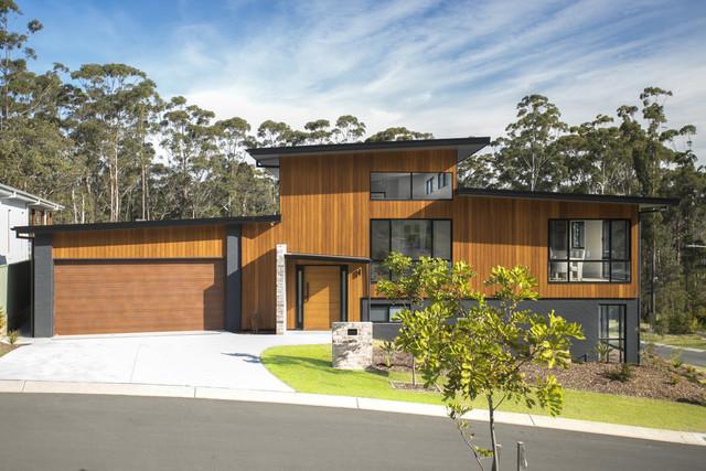 37 Yarrawonga Drive, NSW 2539