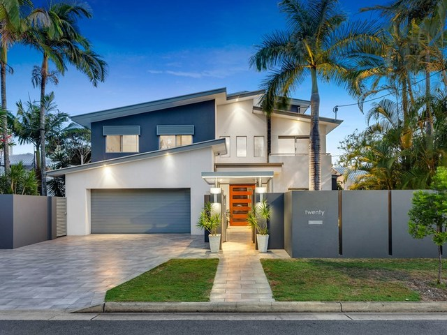 20 Blondell Avenue, QLD 4217