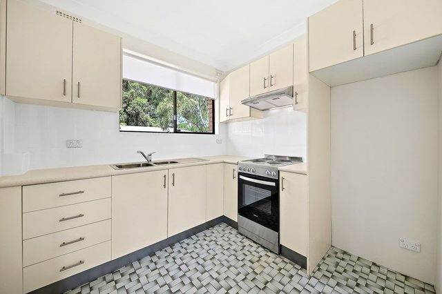 5/38-42 Stanmore Road, NSW 2042