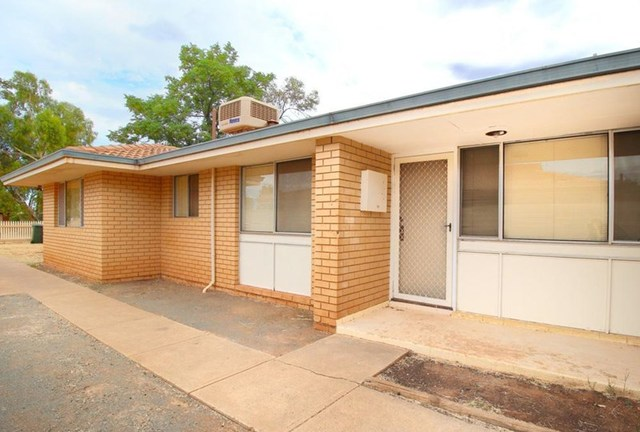 31 Conliffe Place, South Kalgoorlie WA 6430