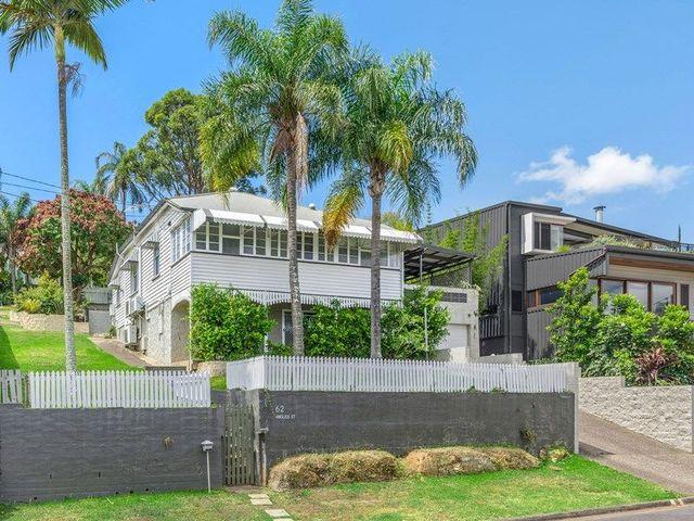 62 Angliss Street, QLD 4051