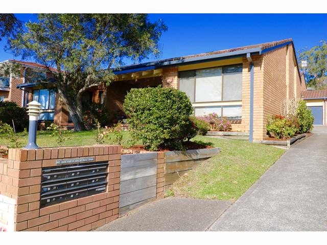 2/215 Elizabeth Drive, Vincentia NSW 2540