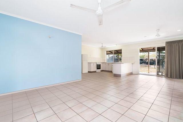 10 Moulden Terrace, NT 0830