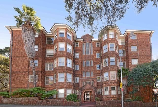 15/22 Greenoaks Avenue, Double Bay NSW 2028