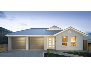 Lot 46 Rosenburg Crt