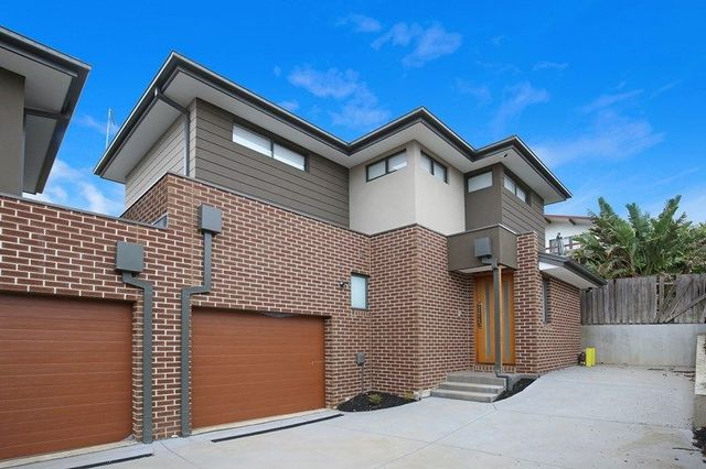 3/61 Settlement Road, VIC 3083