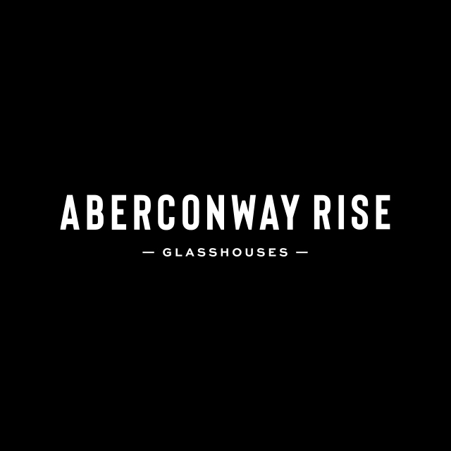 Aberconway Rise - The New Yorker I Glasshouses - dual level 1 bedroom plus full study, ACT 2611