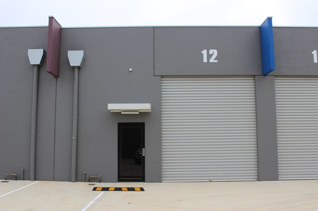 commercial land for sale geelong