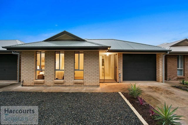 51 Camira Way, Salisbury North SA 5108