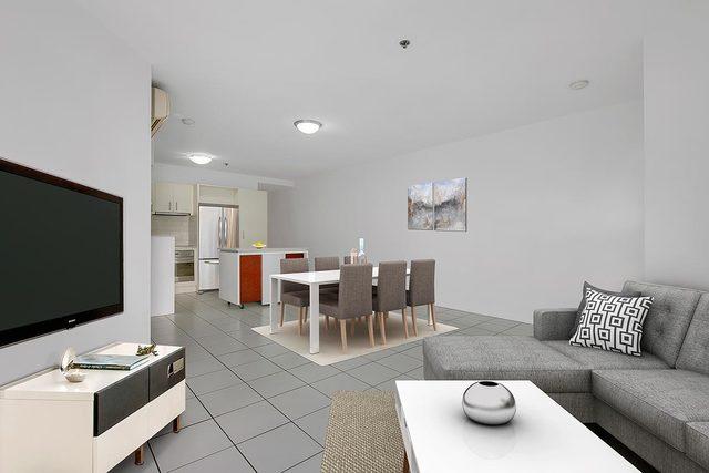 803/30 Tank Street, Brisbane City QLD 4000