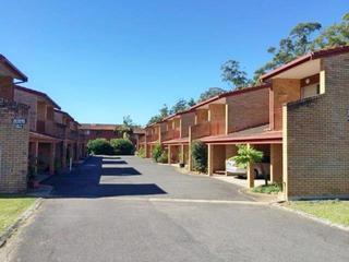 3/20 Joyce Street, NSW 2450