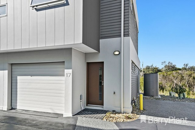 17 Berry Place, Seaford VIC 3198