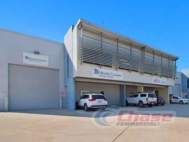 1/225 Queensport Road, QLD 4172
