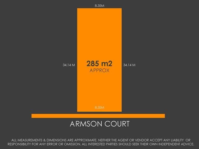 14a Armson Court, Para Hills West SA 5096