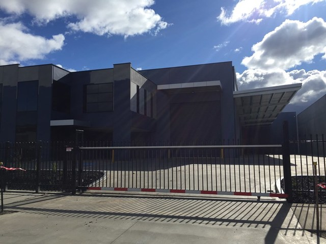 83 Indian Drive, VIC 3173