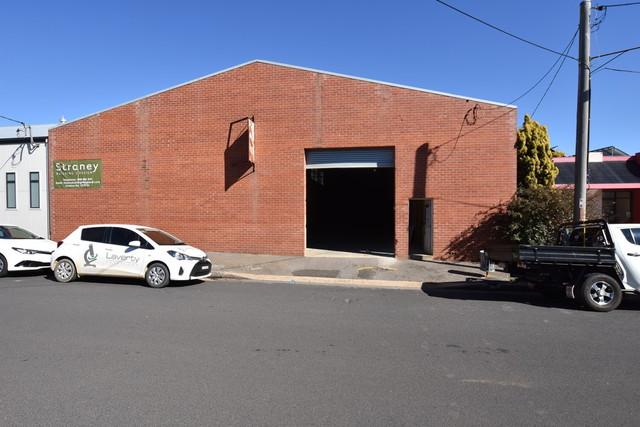 7 McNamara Street, Orange NSW 2800