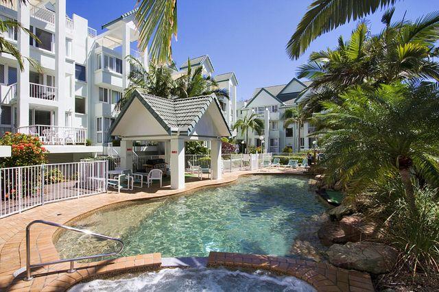 35/243 Boundary Street, Coolangatta QLD 4225