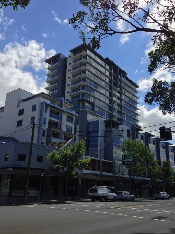 2BED/200-220 Pacific Highway, Crows Nest NSW 2065