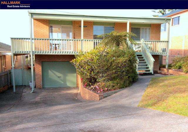 58 Allenby Road, Tuross Head NSW 2537