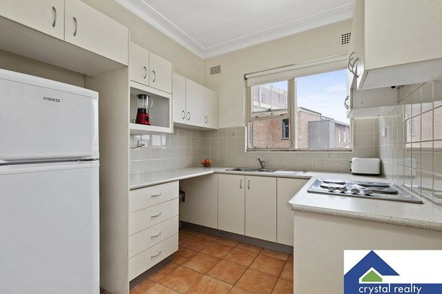 8/24 Fisher Street, NSW 2049