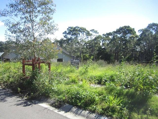 26 Robinia Close, Elermore Vale NSW 2287