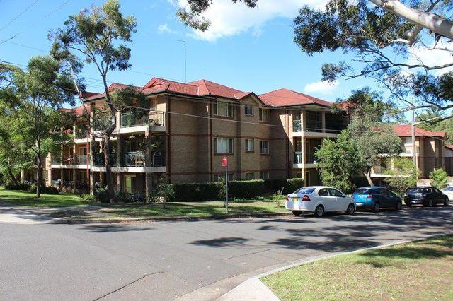36/16-24 Chapman Street, NSW 2227