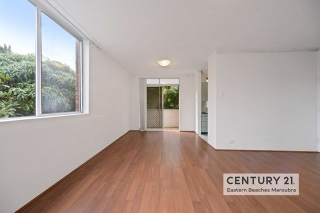 16/7 Devitt Place, NSW 2036