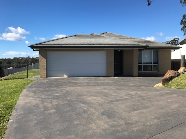 13 The Meadows, NSW 2539