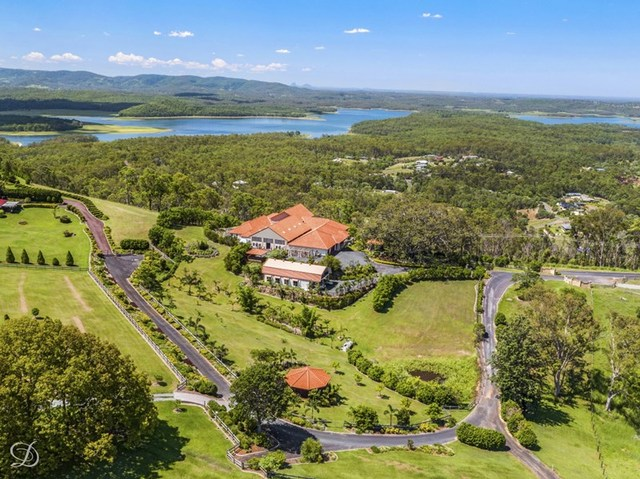 753C Clear Mountain Road, Clear Mountain QLD 4500
