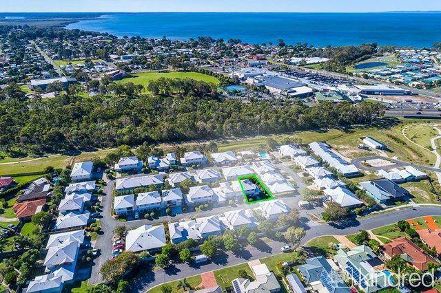 10/43-55 Brisbane Crescent, Deception Bay QLD 4508