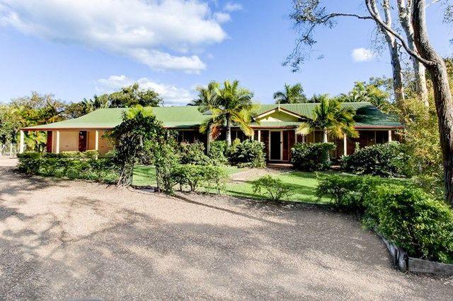148 Boundary Road, Wondunna QLD 4655