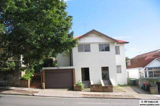 1/268 Old South Head Road